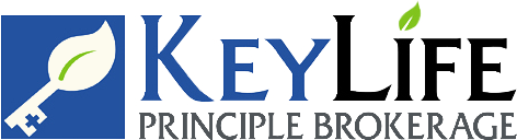 KeyLife Principle Brokerage